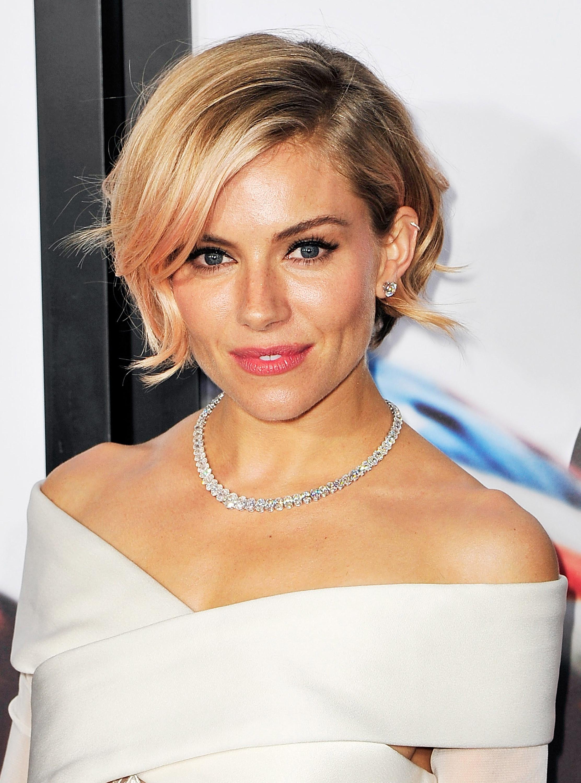 Geburtstagssprüche Für Frauen 40  40 erstaunliche kurze Frisuren für Frauen Trend Frisuren