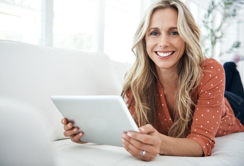 Geburtstagssprüche Für Frauen 40  Kurzhaarfrisuren für Frauen über 40 Von kurz bis lang