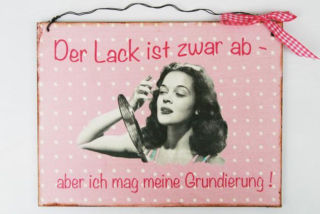 Geburtstagssprüche Für Frauen 80  Geschenke für Frauen Geschenk Geburtstag Frau Freundin