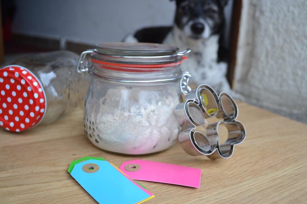 Geburtstagssprüche Für Hundeliebhaber  Dog it Yourself Do it yourself munity für Hundeliebhaber