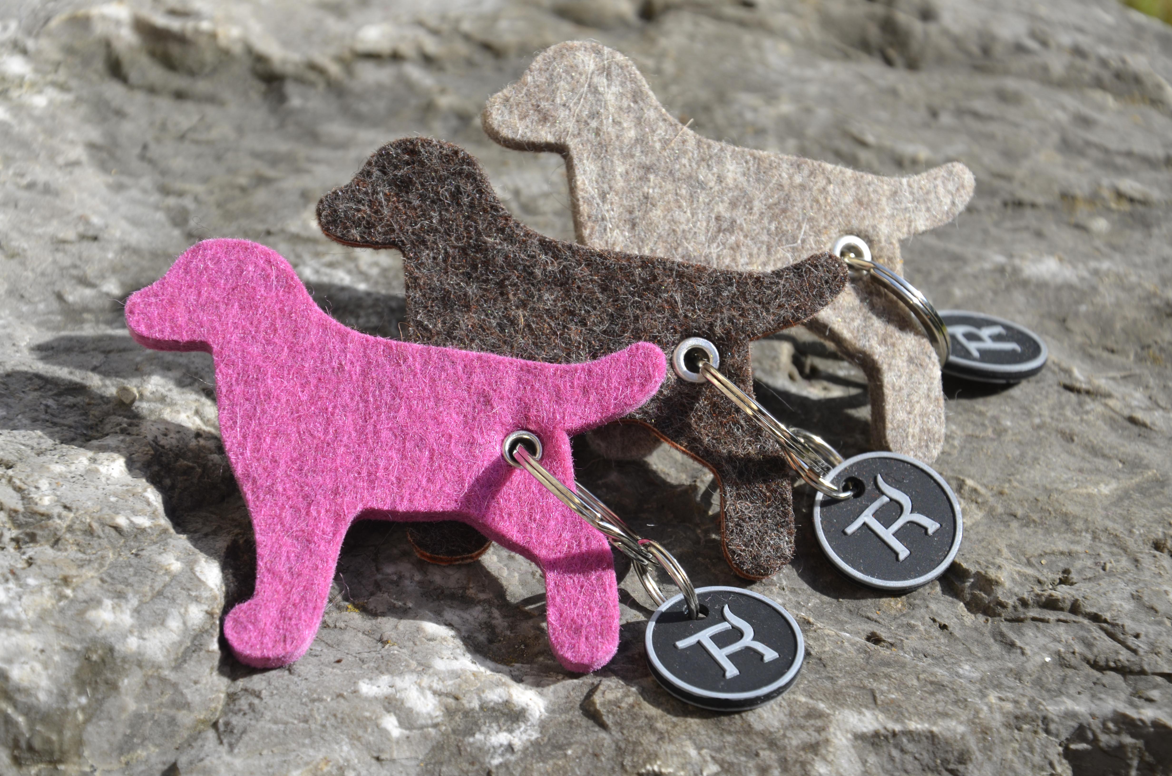 Geburtstagssprüche Für Hundeliebhaber  Geschenkideen für Hundeliebhaber