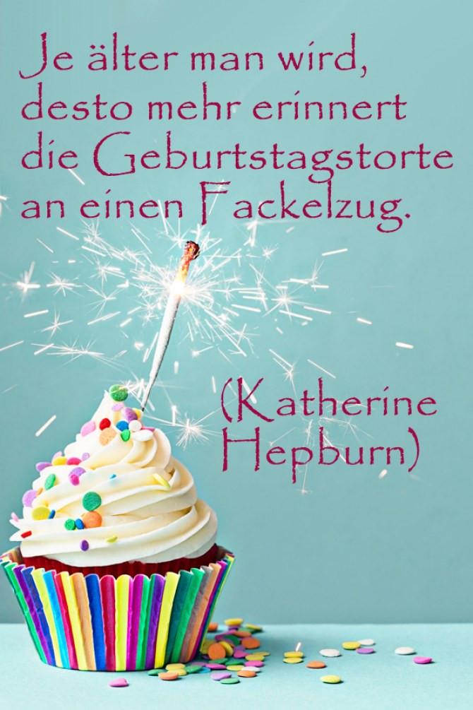Geburtstagssprüche Für Kinder Kurz  Die besten Ideen für Geburtstagssprüche für jedes Alter
