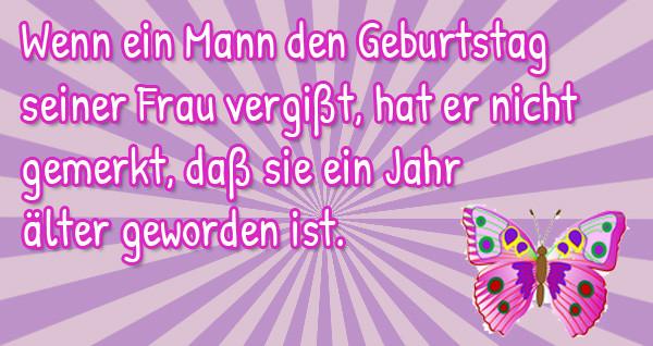 Geburtstagssprüche Für Mama  Angela J Phillips Blog Geburtstagsspruch Für Mama
