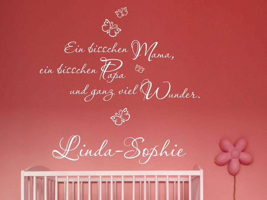 Geburtstagssprüche Für Mama  Danke Mama Zitate