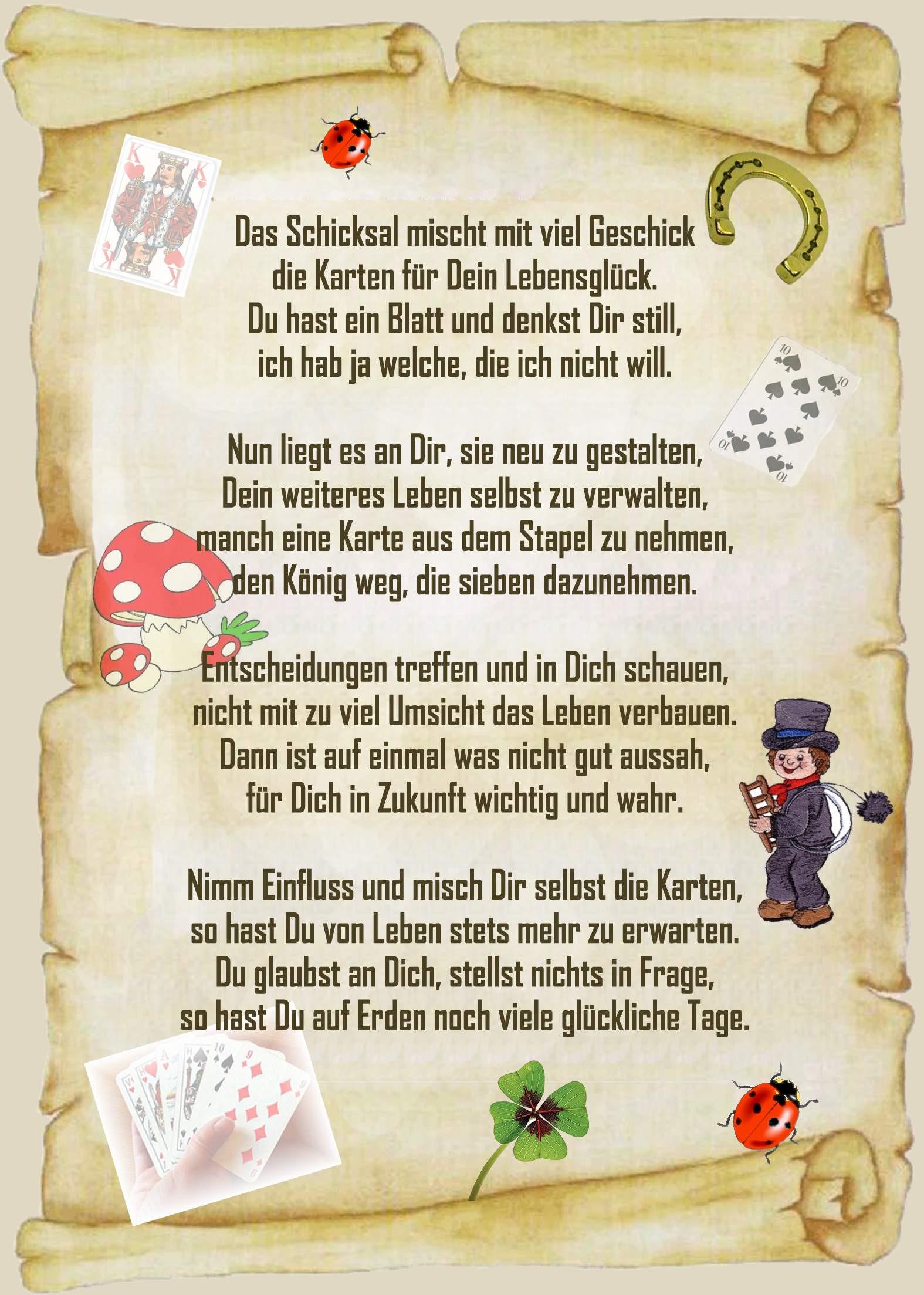 Geburtstagssprüche Für Mama  Gedichte Zum Geburtstag Mama Lang