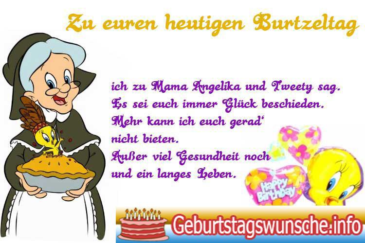 Geburtstagssprüche Für Mama Von Tochter  Geburtstagswünsche für Mama Wünsche zum Geburtstag