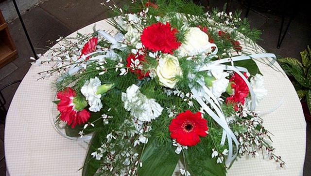 Geburtstagssprüche Für Sohn  Blumen für Hochzeiten – Sohn – Blumen Hydro Mineralien Tee