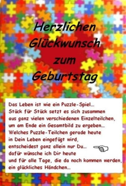 Geburtstagssprüche Für Tochter  Glückwünsche Zum Geburtstag Kindergarten Spr252che