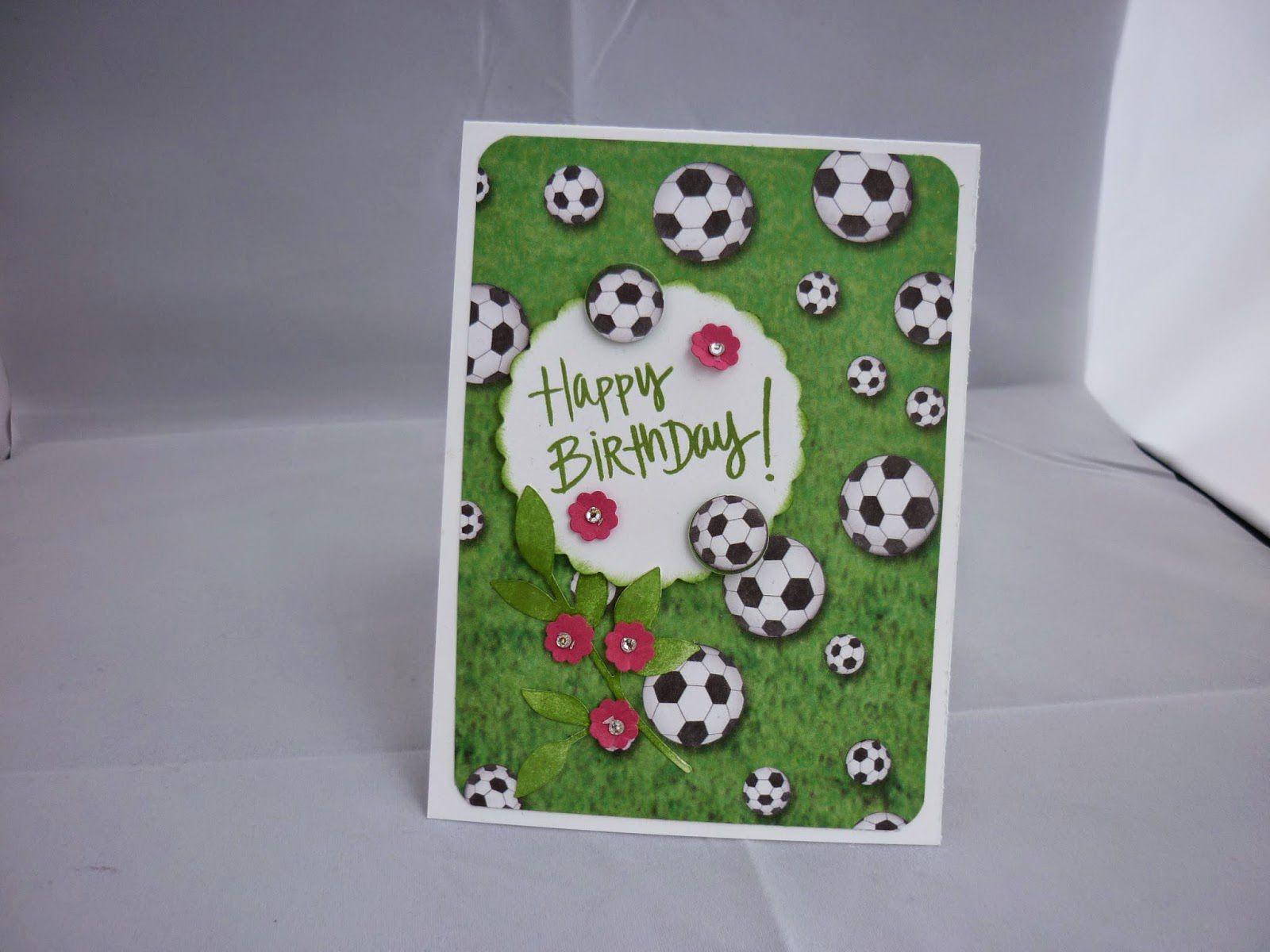 Geburtstagssprüche Fußball  Geburtstagssprüche Fußball Kinder