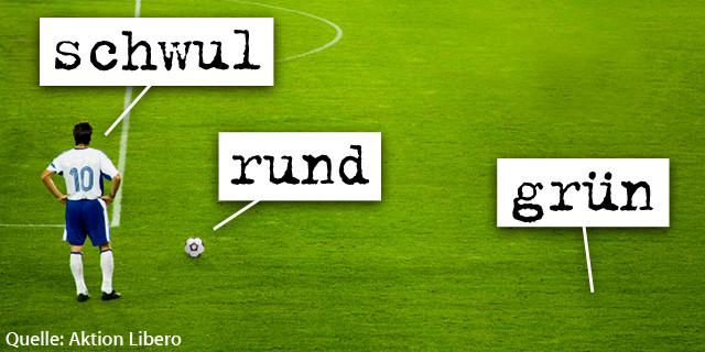 Geburtstagssprüche Fußball  Bilder Geburtstag Fussball