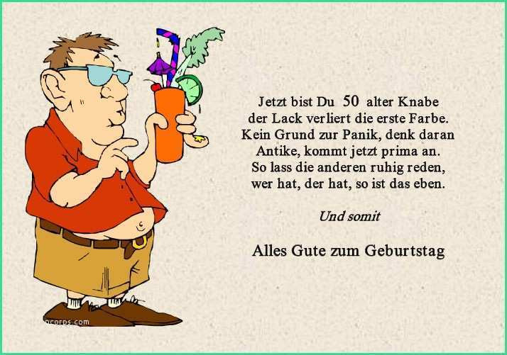 Geburtstagssprüche Lustig Frech Kurz  Geburtstagssprüche 30 Lustig Frech Elegant