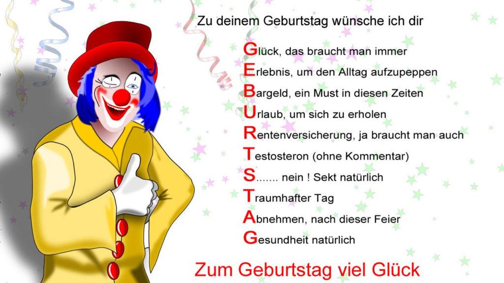 Geburtstagssprüche Lustig Frech Kurz  geburtstagssprüche kurz lustig droitshumainsfo