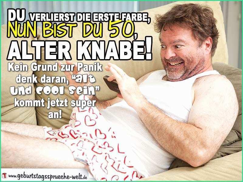 Geburtstagssprüche Lustig Mann  Geburtstagssprüche Lustig Mann Kurz Schön Geburtstag
