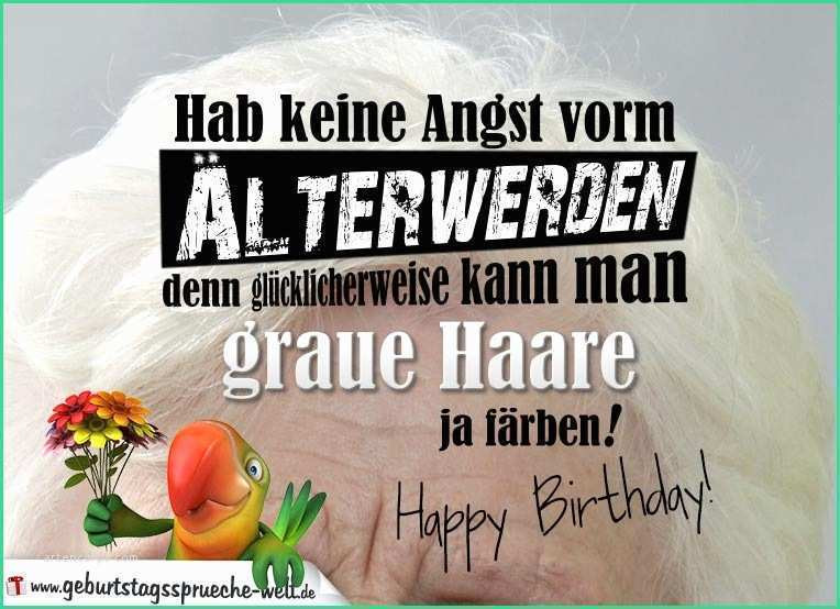 Geburtstagssprüche Lustig Mann  Geburtstagssprüche Lustig Mann Kurz Best Lustige