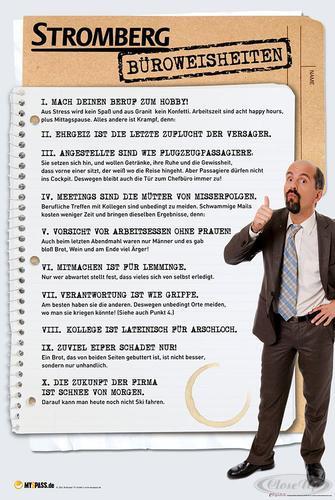 Geburtstagssprüche Lustig Mann Kurz  Angela J Phillips Blog Lustige Geburtstagssprüche Für