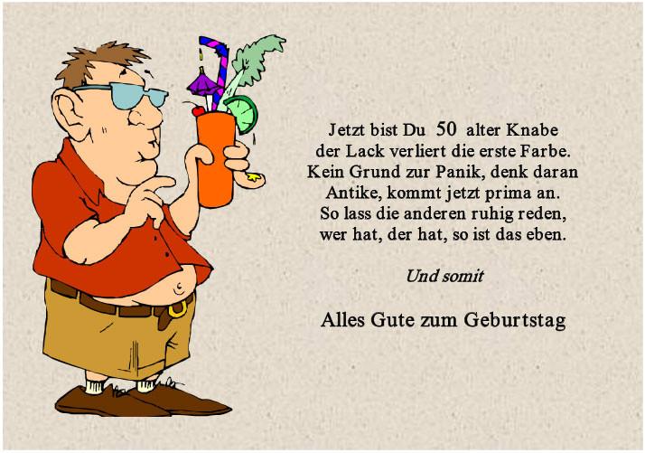 Geburtstagssprüche Lustig Mann Kurz  Geburtstagssprüche Kurz
