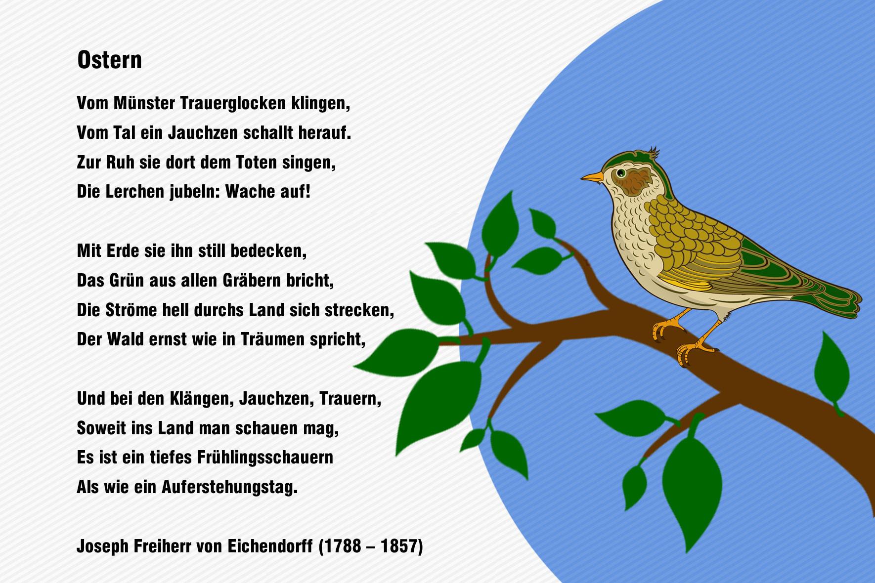 Geburtstagssprüche Ringelnatz  Gedicht Geburtstag Joachim Ringelnatz