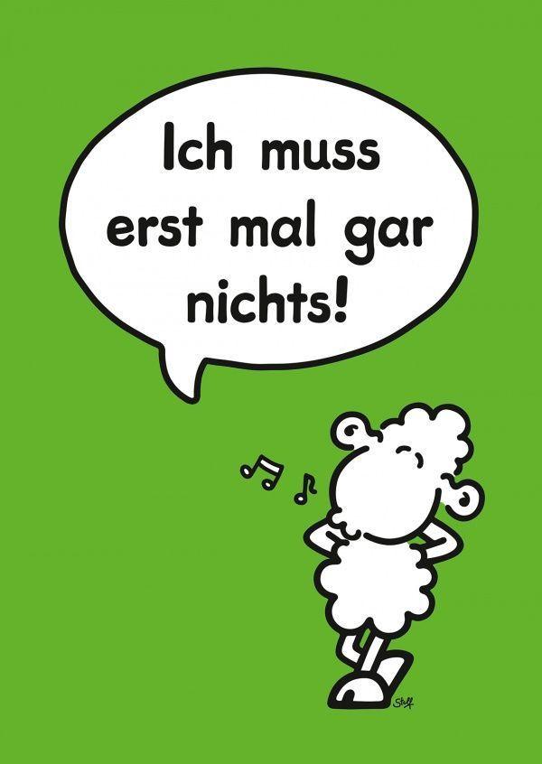 Geburtstagssprüche Sheepworld  Geburtstagssprüche Lustig Kurz Geburtstagstorte