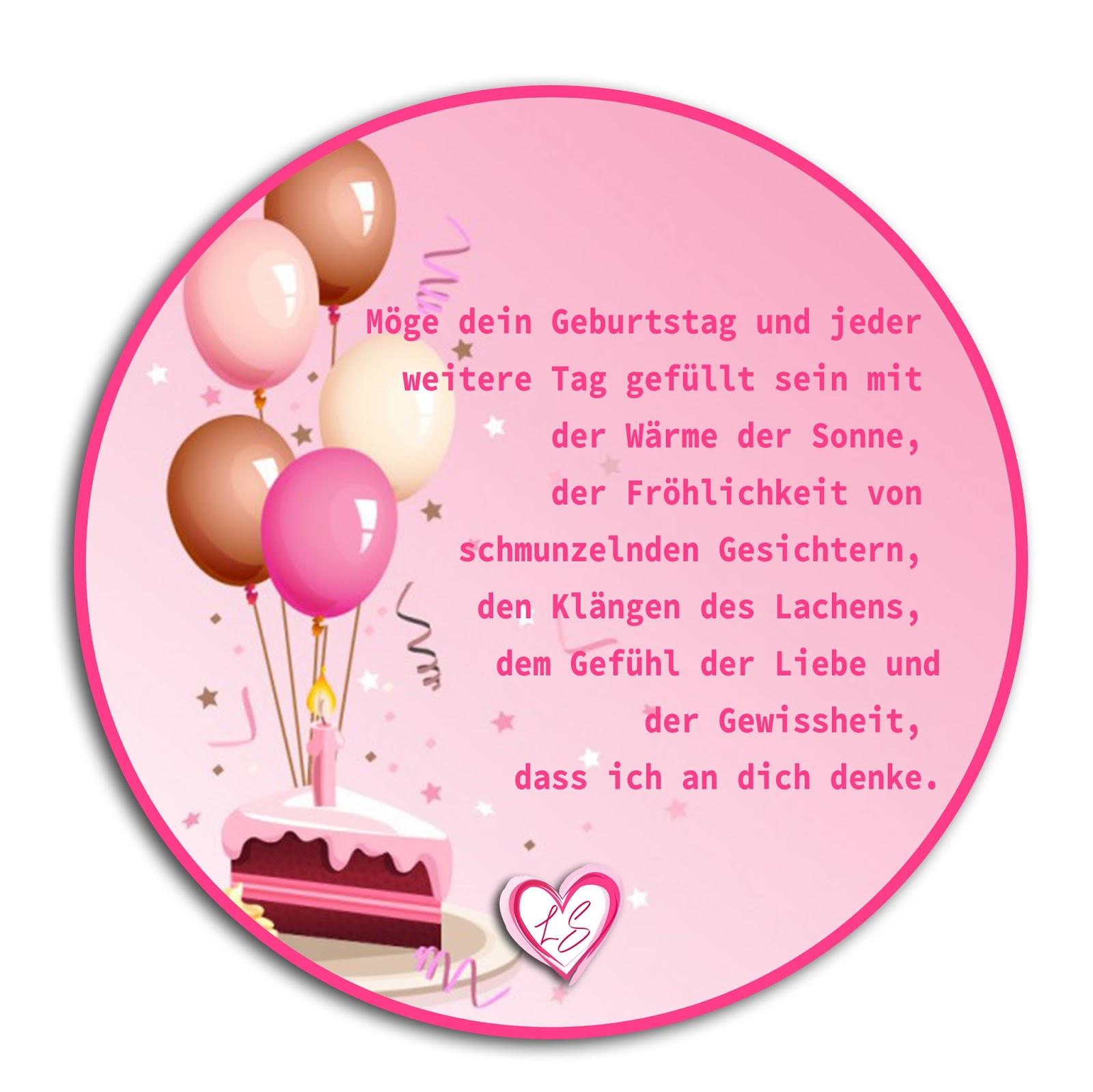 Geburtstagssprüche Zum 1. Geburtstag  Geburtstag SMS 1 Liebes Status