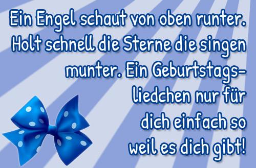 Geburtstagssprüche Zum 1. Geburtstag  Stop Tinnitus October 2014
