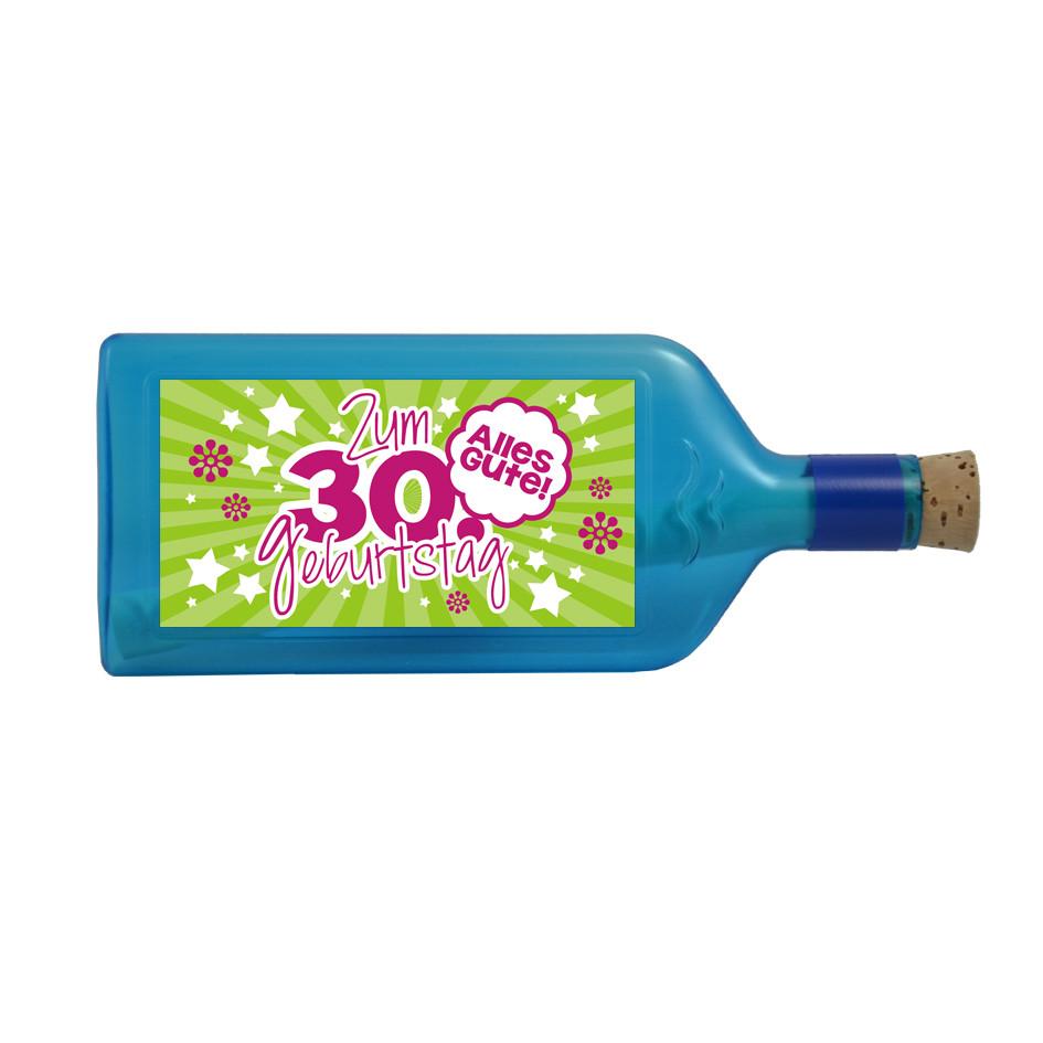 Geburtstagssprüche Zum 30.  Zum 30 Jährigen Geburtstag