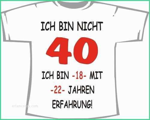 Geburtstagssprüche Zum 40.  Geburtstagssprüche 40 Frau Lustig Schön Sprüche Zum 40
