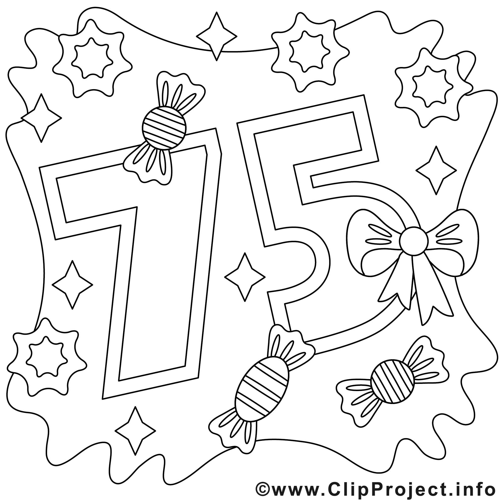 Geburtstagssprüche Zum 75  Tinnitus Healing Geburtstagssprüche Zum 75 Für Eine Frau