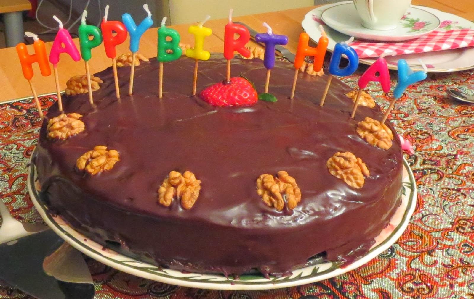 Geburtstagstorte 1 Geburtstag  Torte zum 1 Geburtstag
