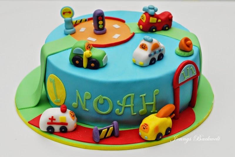 Geburtstagstorte 1 Jahr Junge  Geburtstagstorte 1 Jahr Junge geburtstagskuchen 1 jahr