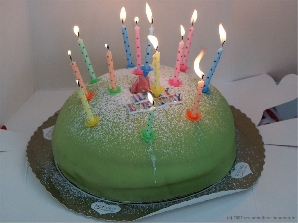 Geburtstagstorte 18 Geburtstag  Torte Zum 18 Geburtstag Junge Geburtstagstorte