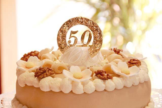 Geburtstagstorte 2 Jahre  Geburtstagstorte 50 Jahre Geburtstagstorte