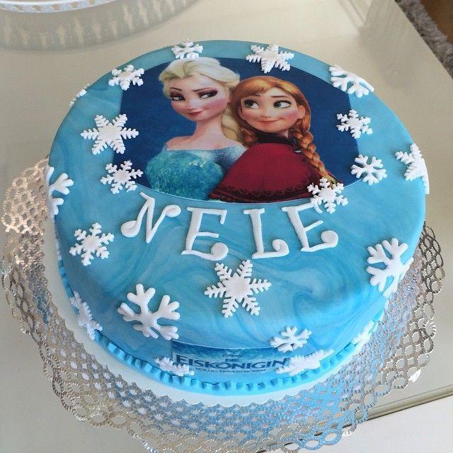 Geburtstagstorte 2 Jahre  Geburtstagstorte Mädchen 5 Jahre Geburtstagstorte