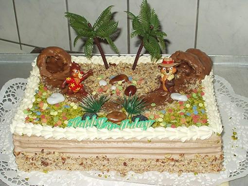 Geburtstagstorte 50 Geburtstag  Geburtstagstorte 50 Geburtstag Geburtstagstorte