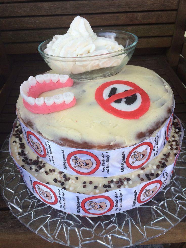 Geburtstagstorte 50 Geburtstag  Kuchen Zum 50 Geburtstag Geburtstagstorte