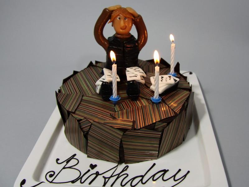 Geburtstagstorte Berlin  Geburtstagstorte Bilder