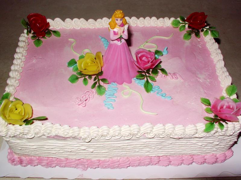 Geburtstagstorte Kaufen  Ideen Für Geburtstagstorte Geburtstagstorten