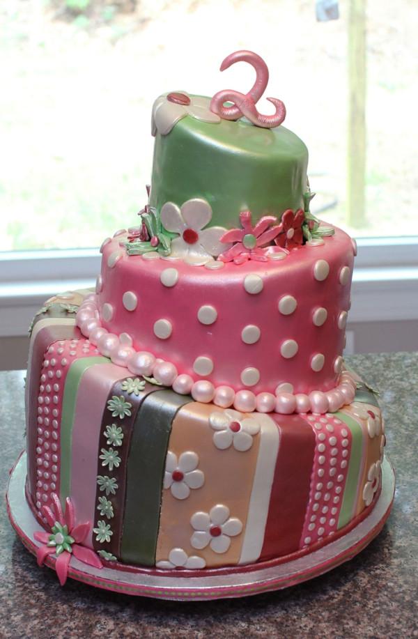 Geburtstagstorte Kind  Geburtstagstorte Kind Torte Kindergeburtstag