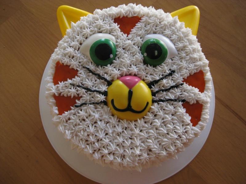 Geburtstagstorte Kind  Geburtstagstorte bestellen aber welche 101 Ideen für