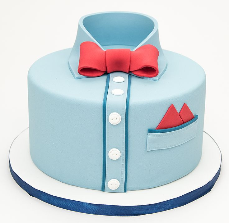 Geburtstagstorte Männer  Die 25 besten Ideen zu Geburtstagskuchen Für Männer auf
