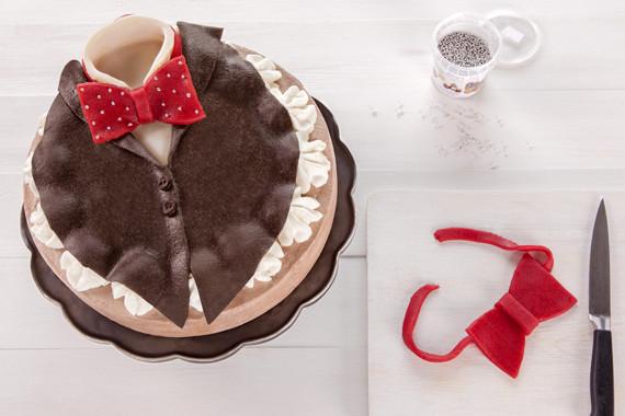 Geburtstagstorte Männer  Geburtstagstorte für Männer & Frauen Geburtstagstorte