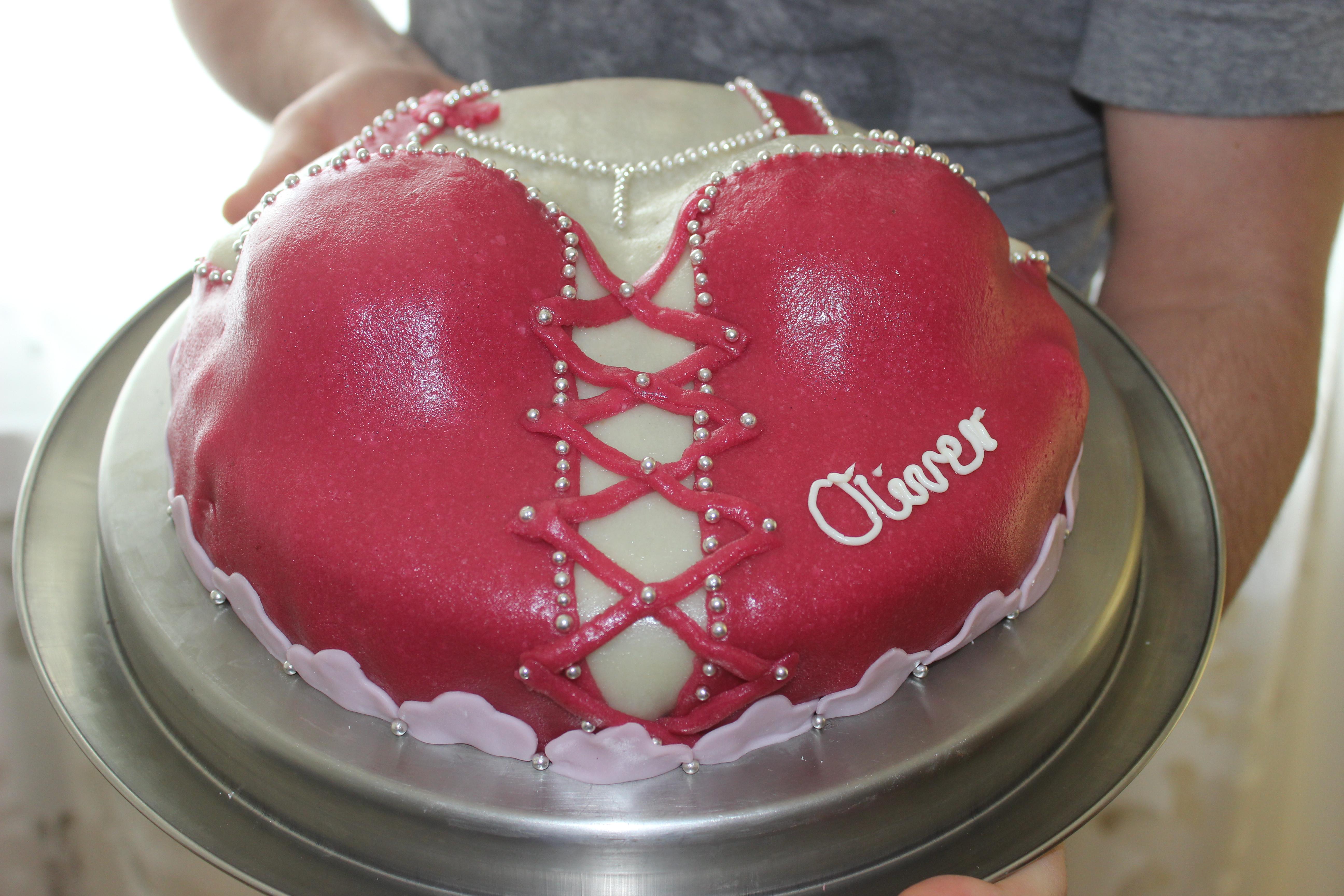 Geburtstagstorte Männer  y Happy Birthday Torte