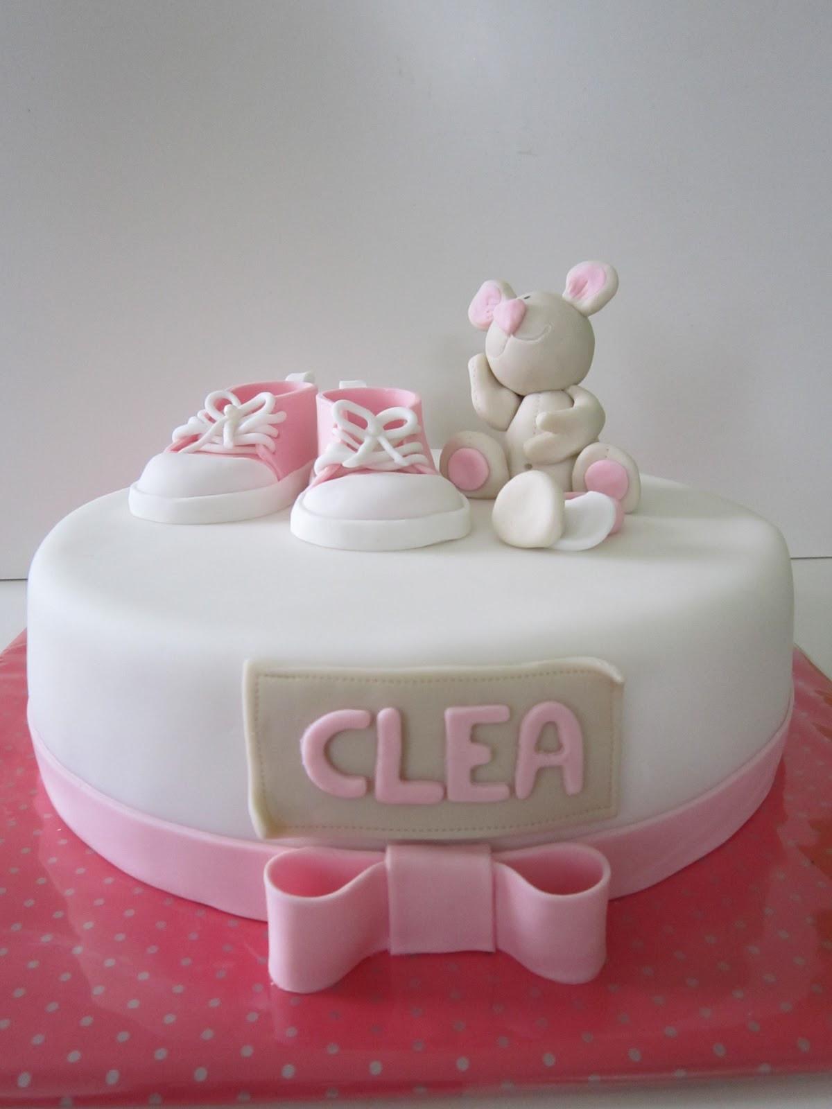Geburtstagstorte Zum 1 Geburtstag  FONDANT TORTEN REISEN UND ICH Torte zum 1 Geburtstag