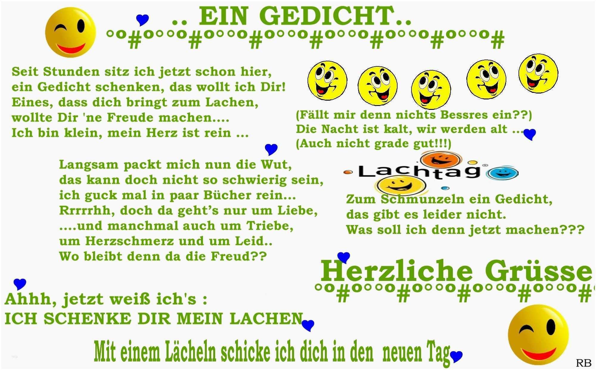 Geburtstagswünsche 18  Gedichte Zum 18 Geburtstag Fabelhaft Lustige