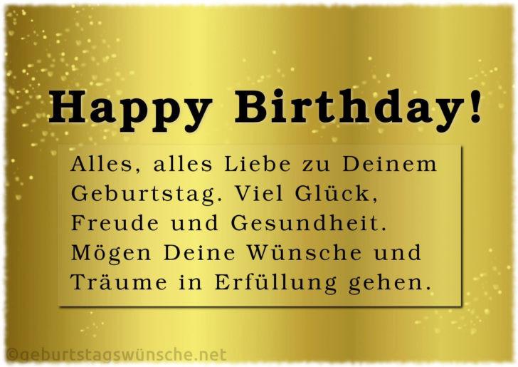 Geburtstagswünsche 18  Moderne Geburtstagswünsche Zum 18 droitshumainsfo