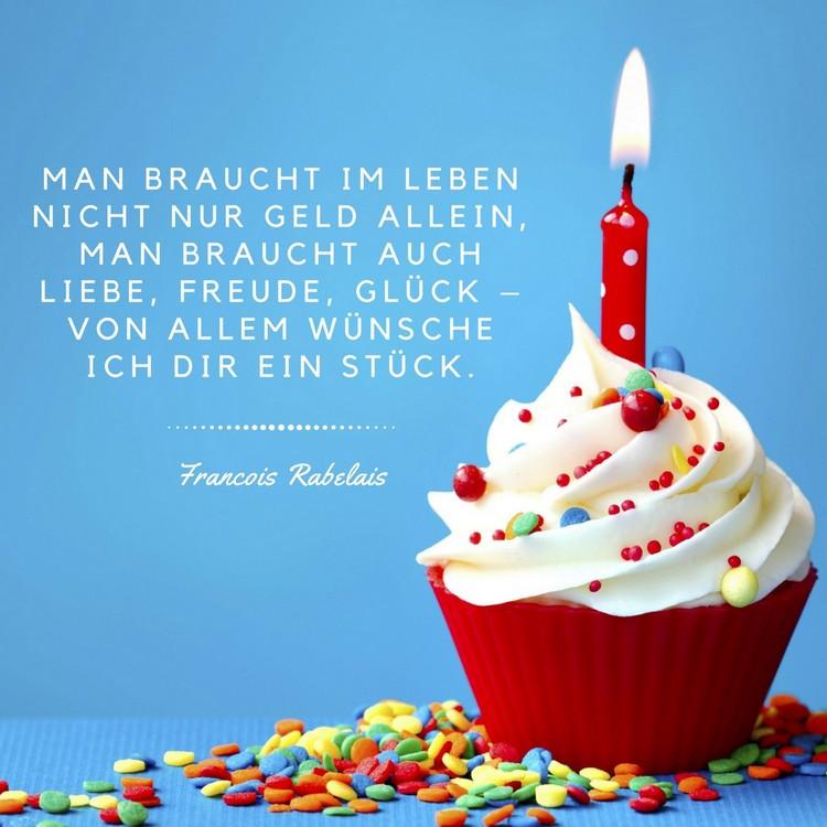 Geburtstagswünsche 18  32 Zitate zum Geburtstag Aphorismen und Weisheiten zum