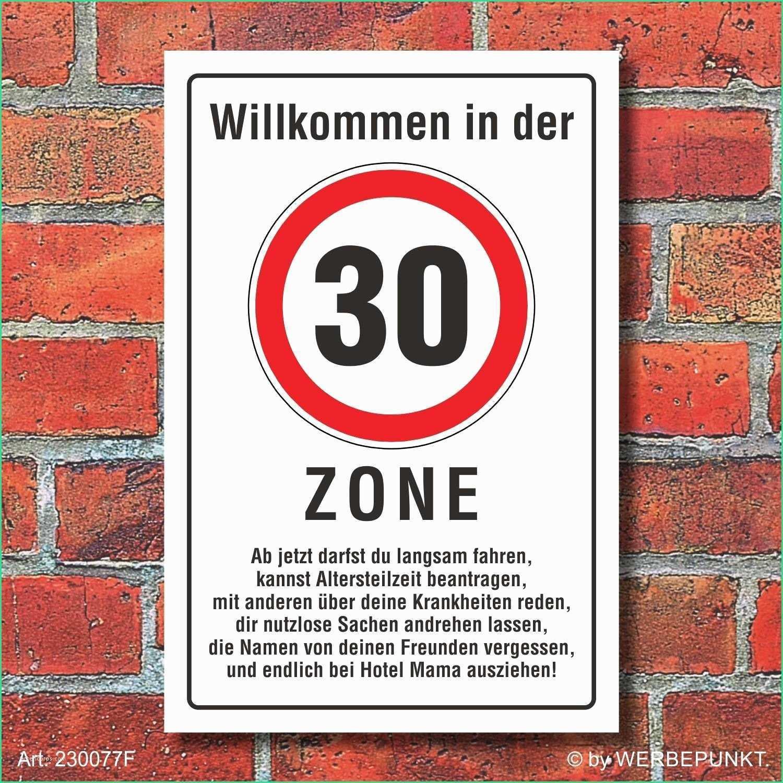 Geburtstagswünsche 30  Lustiges Zum 30 Geburtstag Mann Best Geburtstagswünsche
