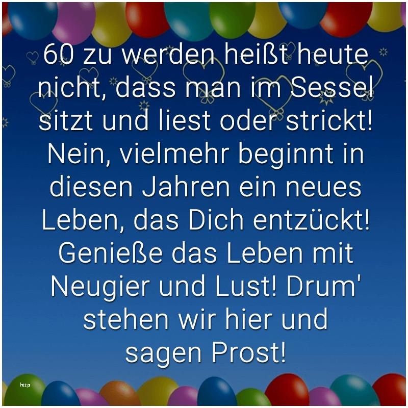 Geburtstagswünsche 30  Geburtstagswünsche 30 Geburtstag Frau Erstaunlich