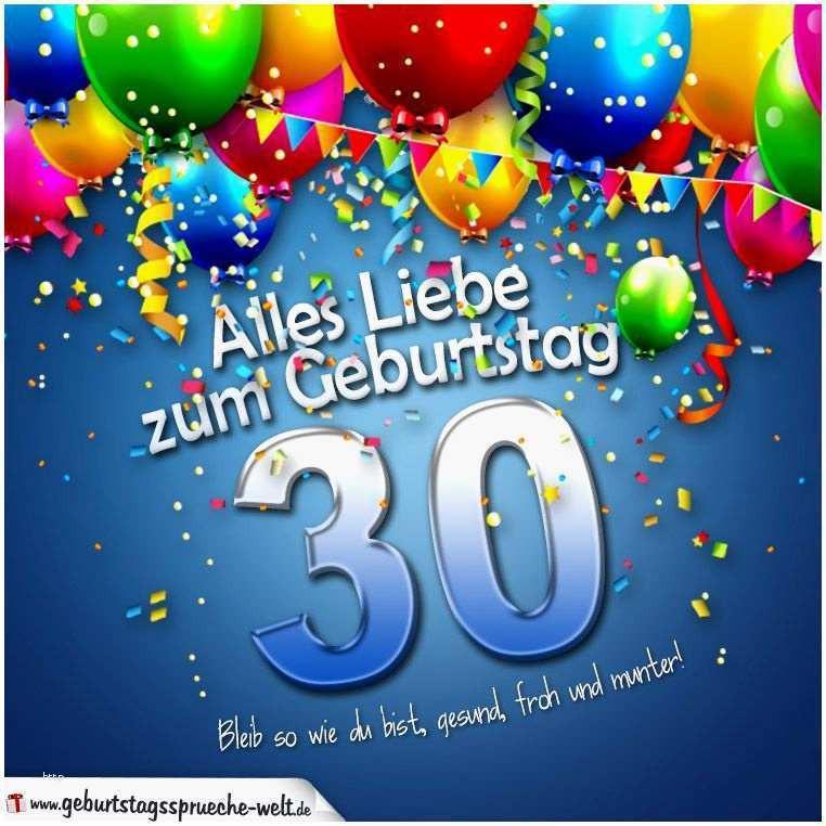 Geburtstagswünsche 30  Geburtstagswünsche 30 Geburtstag Schönste Gedichte Zum