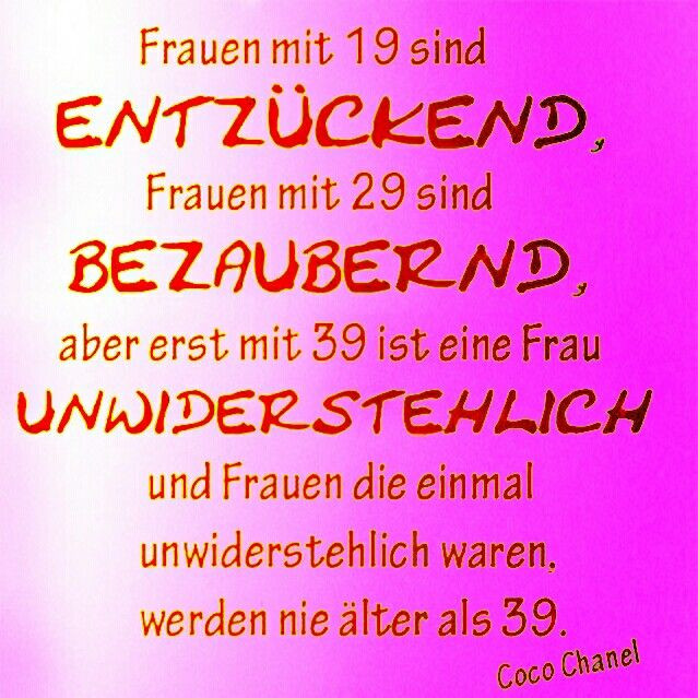 Geburtstagswünsche 40 Frau  Best 10 40 geburtstag frau ideas on Pinterest
