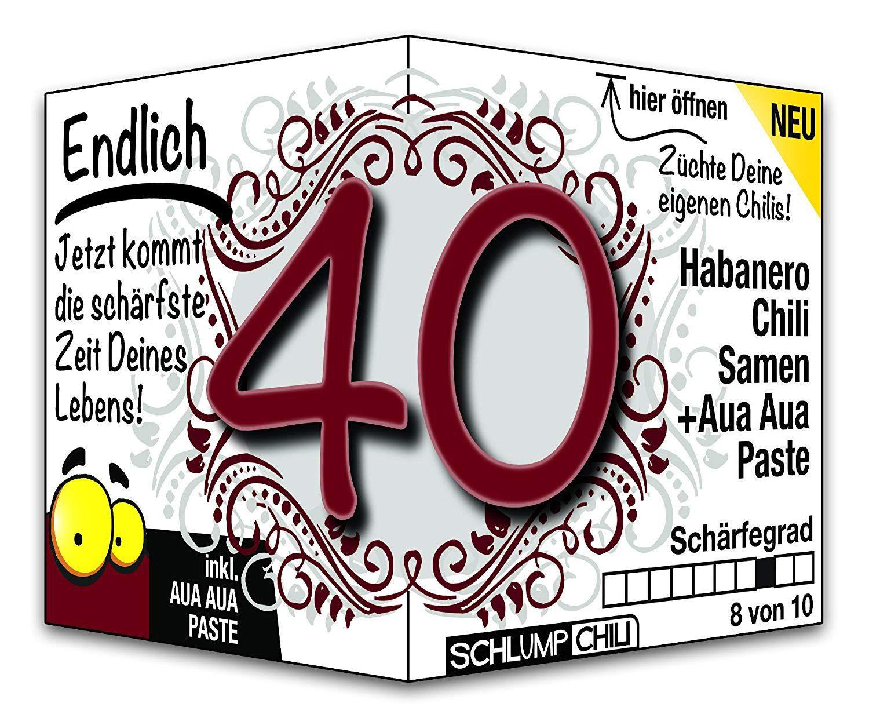 Geburtstagswünsche 40 Frau  Bilder Geburtstag 40 Jahrelustige Bilder Zum 40